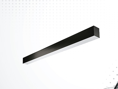 Lineer Lighting Luminaires